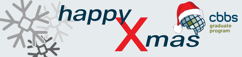 Happy_X_mas
