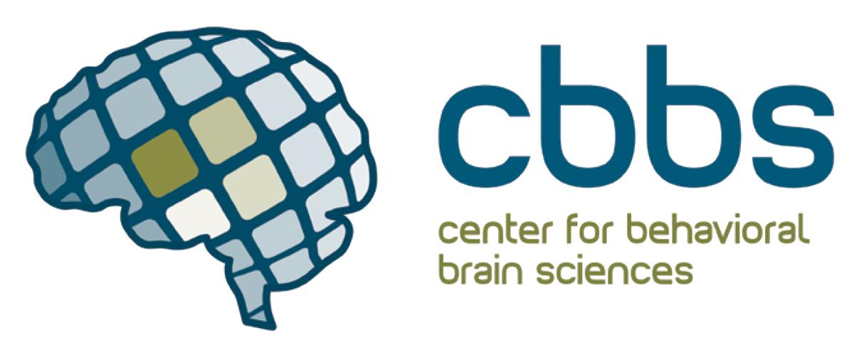 cbbs_logo