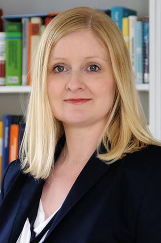 Daniela_Dieterich