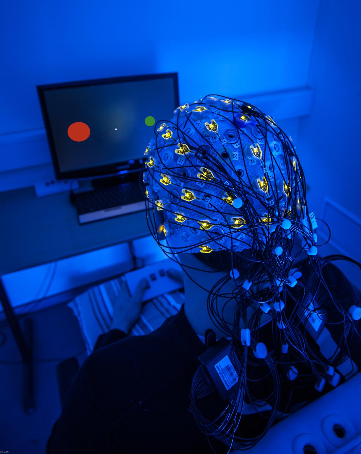 EEG_VAPL