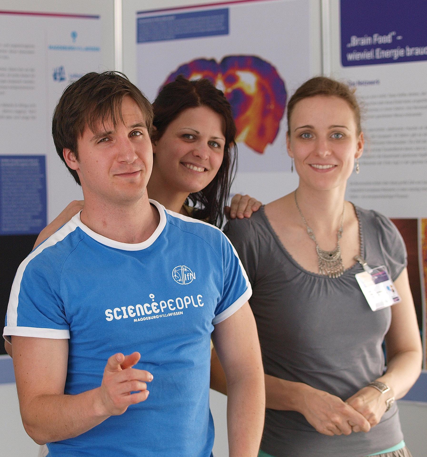Wissenschaftssommer 2010_bearb