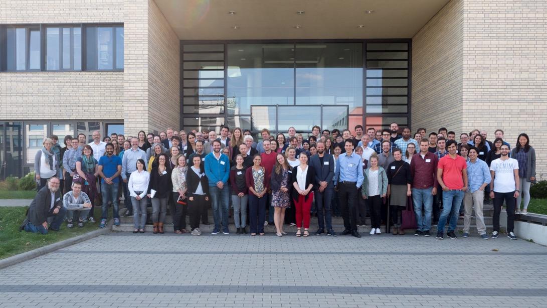 LIN Colloquium: Biointeraction of graphenerelated nanomaterials with an in vitro blood-brain barrier model @ Seminar room 363, Leibniz Institute for Neurobiology