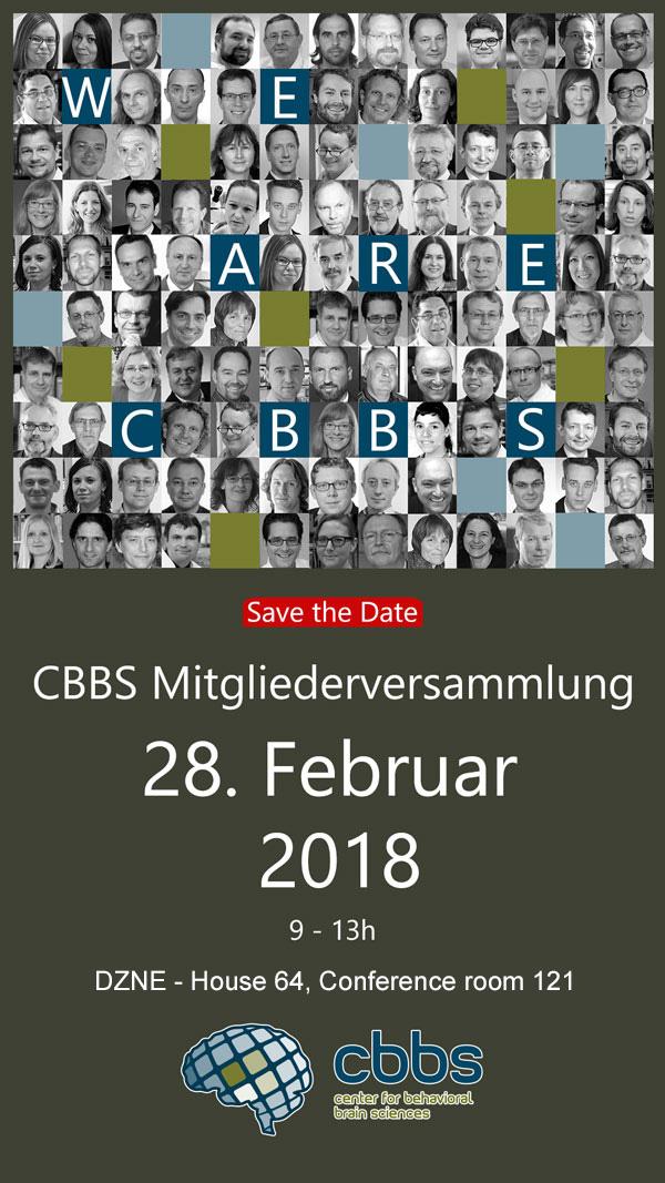CBBS-Mitgliederversammlung_2018_web Kopie