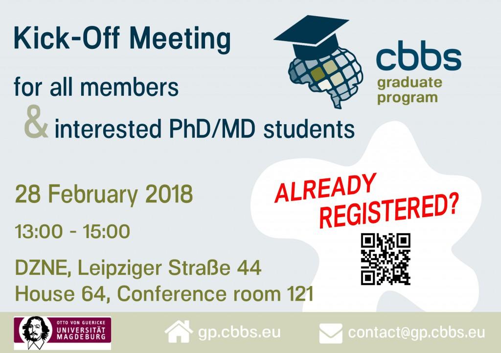 Flyer_CBBS_GraduateProgram
