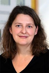 Andrea Kröger