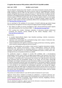 PhD positions_RTG2413