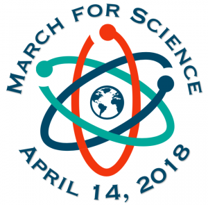 preparatory meeting: March for Science @ LIN, Atrium | Magdeburg | Sachsen-Anhalt | Germany