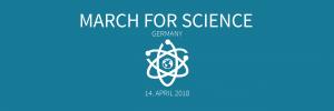 ScienceMarchheaderneutralNEW
