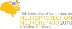 logo-neurorepair