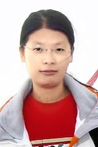 Huang_Ying