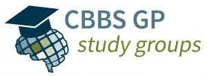 Meeting CBBS GP Study Group Behavioural Tasks @ Zoom