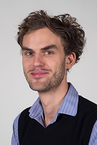 Stenner, Max-Philipp